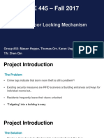 Presentaton_group44