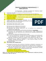 Requisitos Para Credito Empresarial%2c SAN FRANCISCO