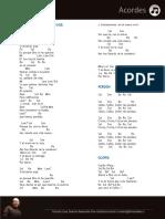 04porquedioslohaquerido.pdf