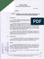 Administrative Order No.   2016-0003.pdf