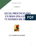l72anjospara cursoonline.pdf