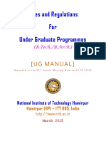 Ug Manual Oct13