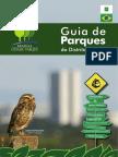 GUIA-DE-PARQUES.pdf