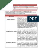 Contreras, i. (2016). Neotenia y Epigenética La Generación z en La Universidad