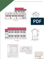 Pabellon Aulas - Primaria-A-02 (A1)