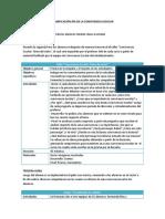 PLANIFICACIÓN DÍA DE LA CONVIVENCIA ESCOLAR.docx