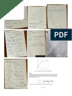 Ejercicios tipo certamen de diagramas de  bloques control automatizado