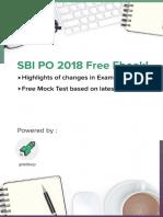 SBI_PO_EBook_English.pdf-58.pdf