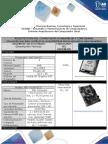 libardosanchez_Arquitectura_PC_Ideal.docx