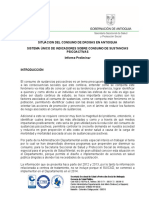 CO03951213 Suispa Consumo Drogas Antioquia Preliminar