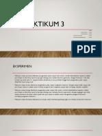 p3 LKMM TD