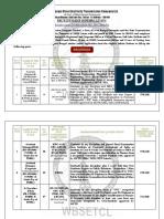 westbengal_notification_22.01.16.pdf