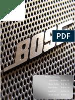 99100359-Bose-Marketing-Project.pdf