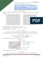 Solucionario MAT 100 2do Parcial 2-16
