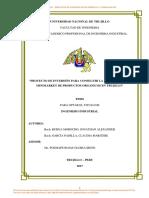 Burga Morocho, Jonathan Alexander; García Padilla, Claudia Maritere (1).pdf