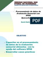 Evaluacion Sensorial con SPSS.pptx