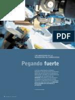 adhesivos.pdf