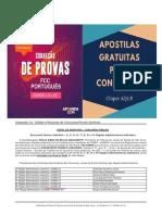 Caderno1 Administrativo 120 142 (2)