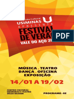 PROGRAMACAO FESTIVAL DE VERAO 2O17 FINAL.pdf