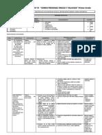 1-PRIMER GRADO_UA_01.pdf