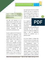 Reseña, Lacasa, P. (2011) Los Videojuegos. Aprender en Mundo Reales y Virtuales