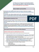 ASHWGResourceList-9.22.17.pdf