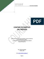 Apunte Control Estadistico Proceso