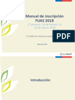 Manual Fuas Segundoproceso2018