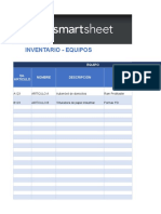 6-Equipment-Inventory-Template-ES1.xlsx