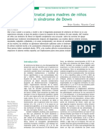 Apoyo_postnatal.pdf