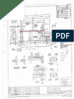 M532 tambor Peñoles.pdf