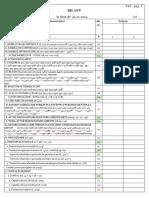 3. Bilant - Problema 6.docx