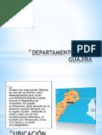 DEPARTAMENTO DE LA GUAJIRA Daniela.pptx