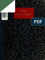el novelista blasco ibáñez.pdf