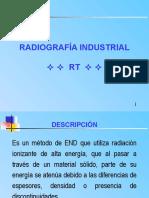 004 DIAP. RT (REV.2003)