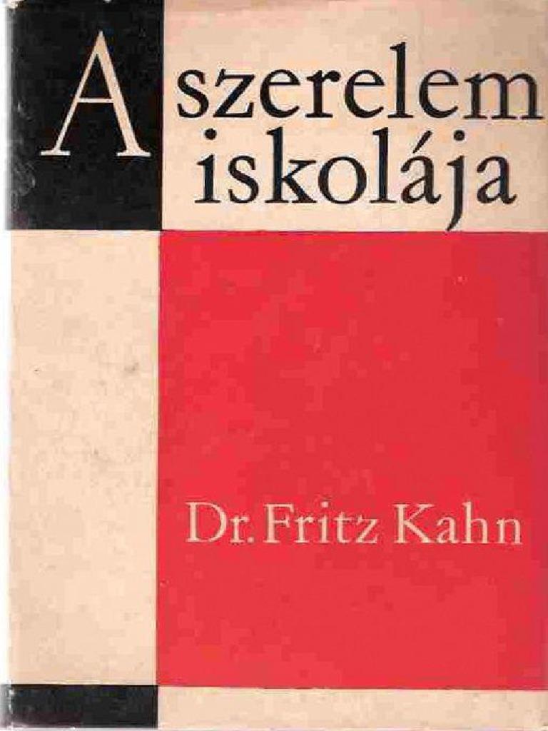 walter nitsche ismerkedés és partner választása szerint isten vezetése nyelvi társkereső