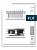 Cedeno_Assignment_L10 - Sheet - A103 - East and West Elevations