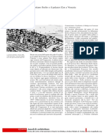 Sebastiano Serlio e il palazzo Zen a Venezia.pdf