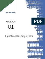 acetato de vinilo.pdf