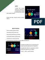 Impactos(1).pdf