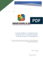Plan de Trabajo Prs Lima - Final