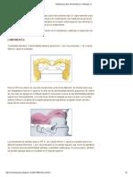 Aparatologia Ortopedica_ Frankel III
