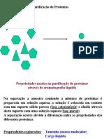 aula4bioqexp (1)
