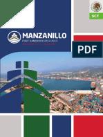 Hand Book Manzanillo