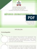seminrioqfeiifinal-131029200828-phpapp01