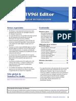 01v96i_editor_es_om_a0.pdf