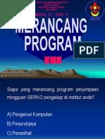 57901308-Sesi-3a-Merancang-Program-Dan-PEK-Bertema-Gabungan-Sesi.pptx