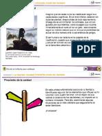 154969442-Presentacion-de-La-Unidad-1-Desarrollo-Humano-esad.pdf