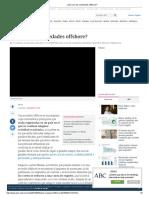 ¿Qué son las sociedades offshore_.pdf