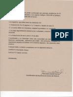 Invitacion Centro de Historia 2